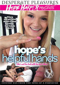 Hopes Helpful Hands