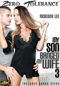 My Son Banged My Wife 03